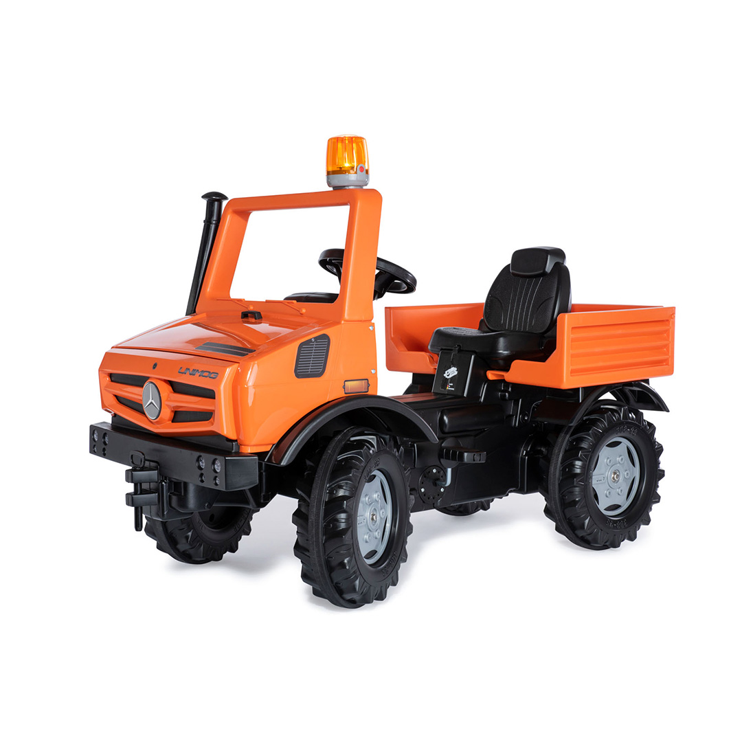 038237-1-rollytoys-camion-quitanieves-de-pedales