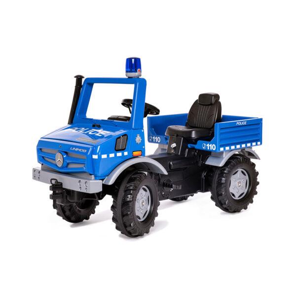 038251-1-rollytoys-camion-policia-de-pedales