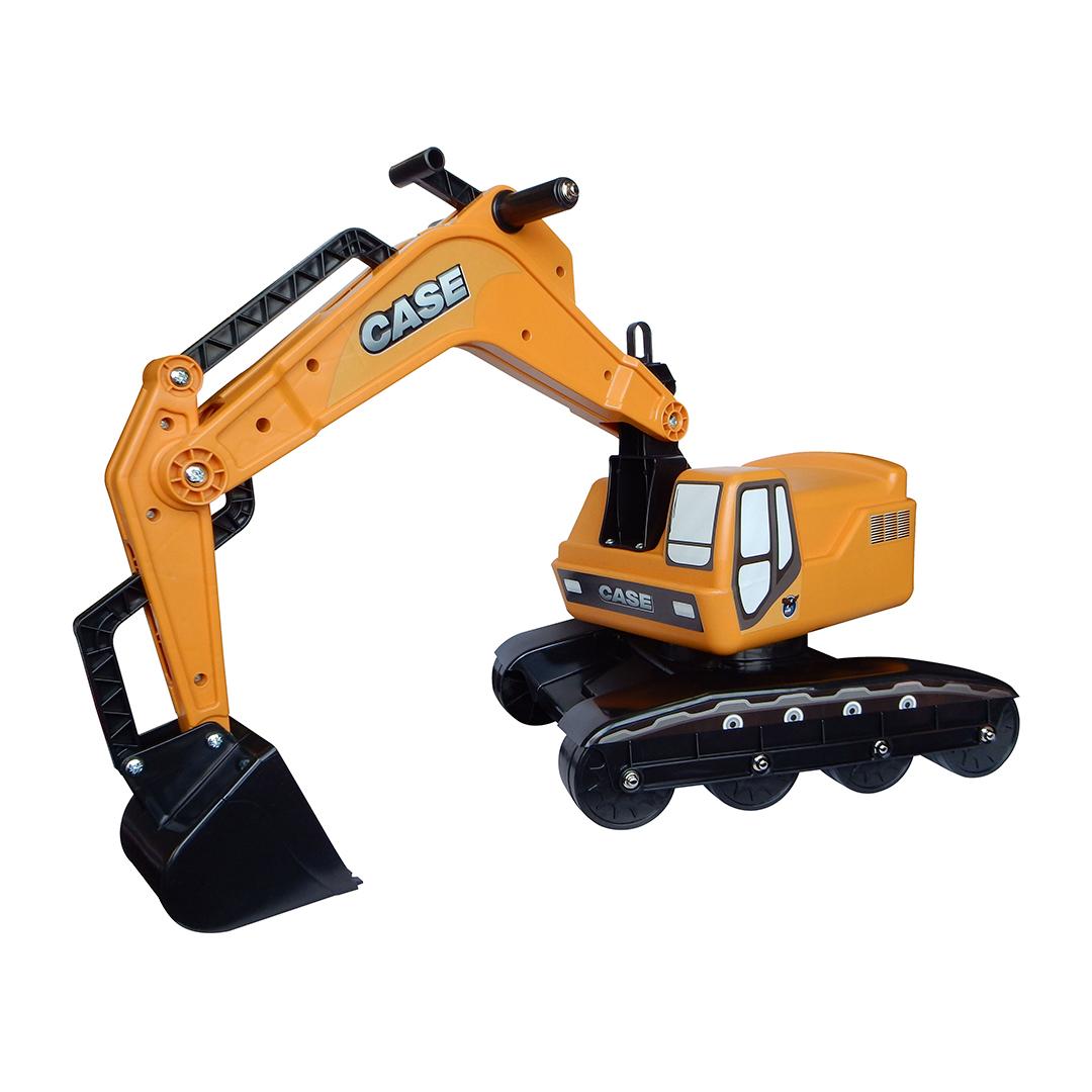 105-falk-tractor-de-pedales