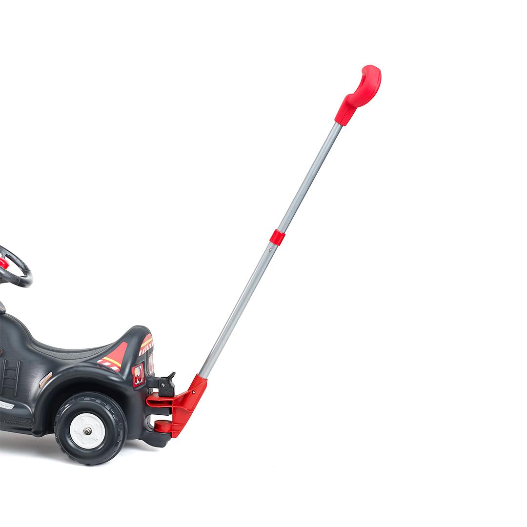 3000-2-rollytoys-barra-empuje-tractor-de-pedales