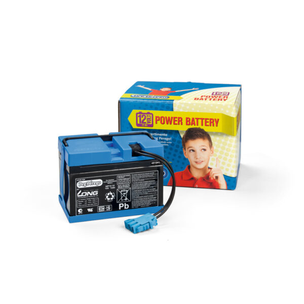 bateria-original-peg-perego-12v-12ah-tractor-electrico