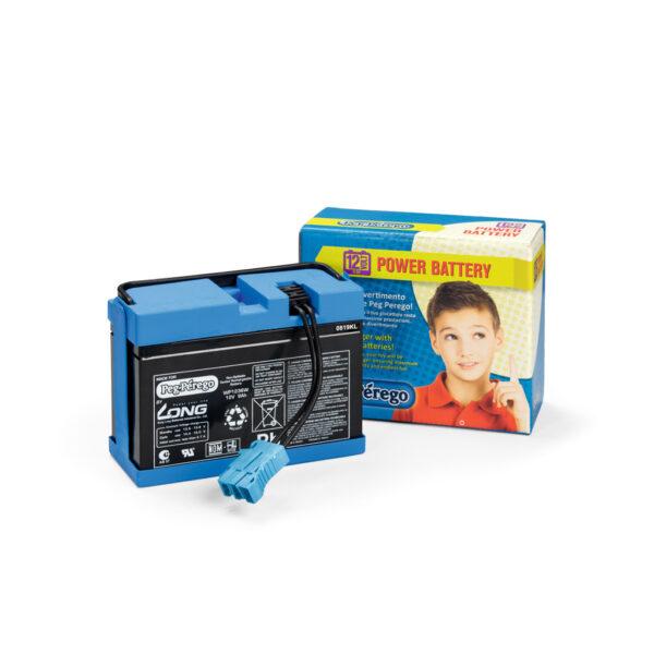 bateria-original-peg-perego-12v-8ah-tractor-electrico