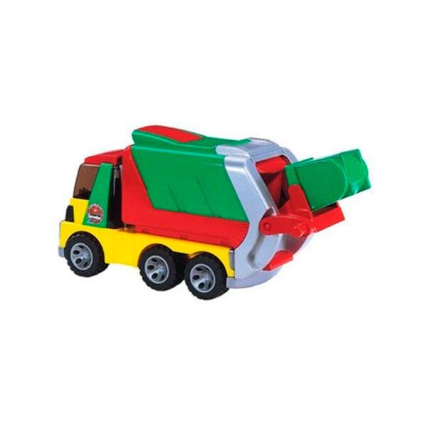 ROADMAX Camión basura