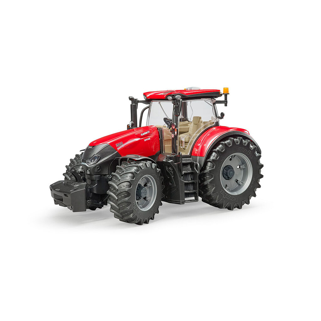 Tractor Case IH Optum 300 CVX – Ref. Bruder 3190