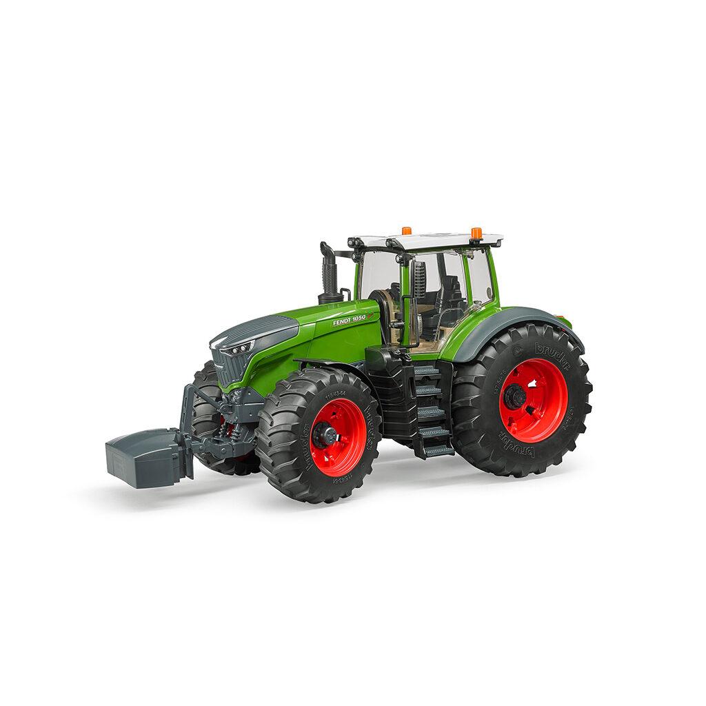 Tractor Fendt 1050 Vario – Ref. Bruder 4040