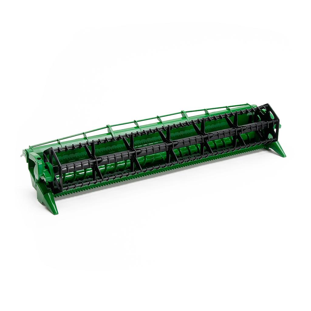 Repuesto Barra Segadora para John Deere T670i - Ref. 42159