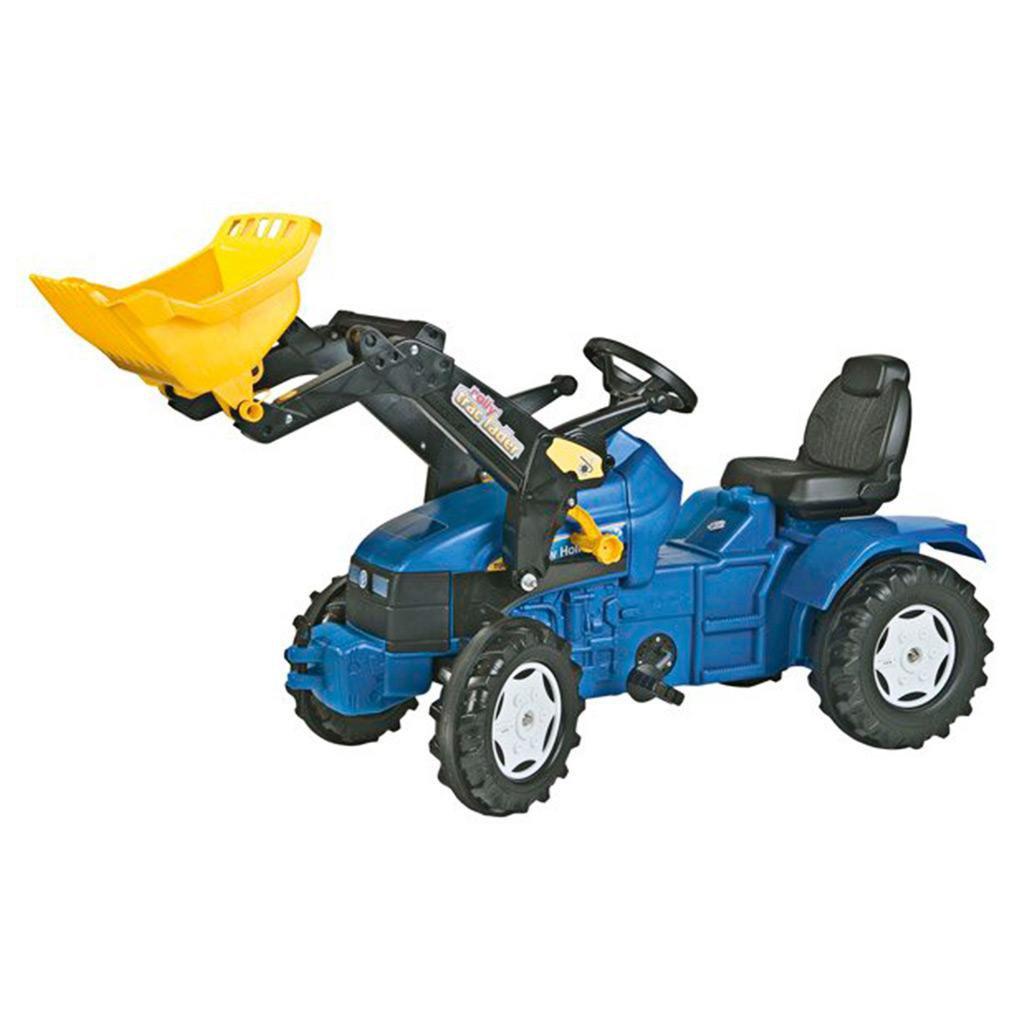 tractor-de-pedales-new-holland-TM175-rollytoys-46713