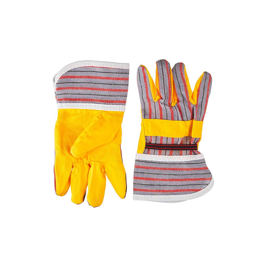 tractor-pedales-guantes-trabajo-infantil-bosch-K8120