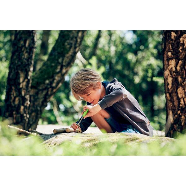 Taladro Manual - Terra Kids - 1