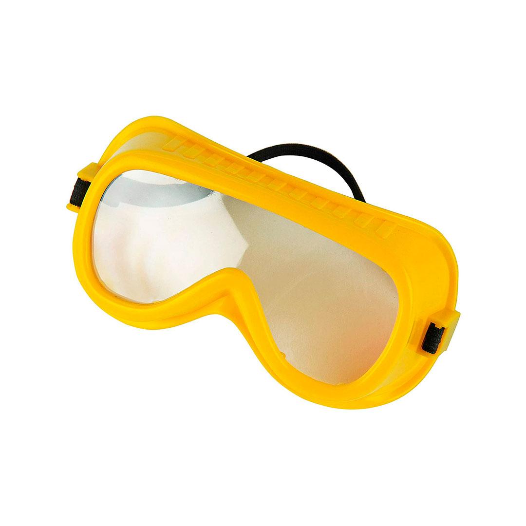 Gafas Infantiles de Protección Bosch - 1