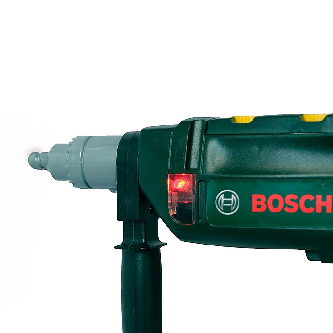 Taladro de Juguete Bosch - 2