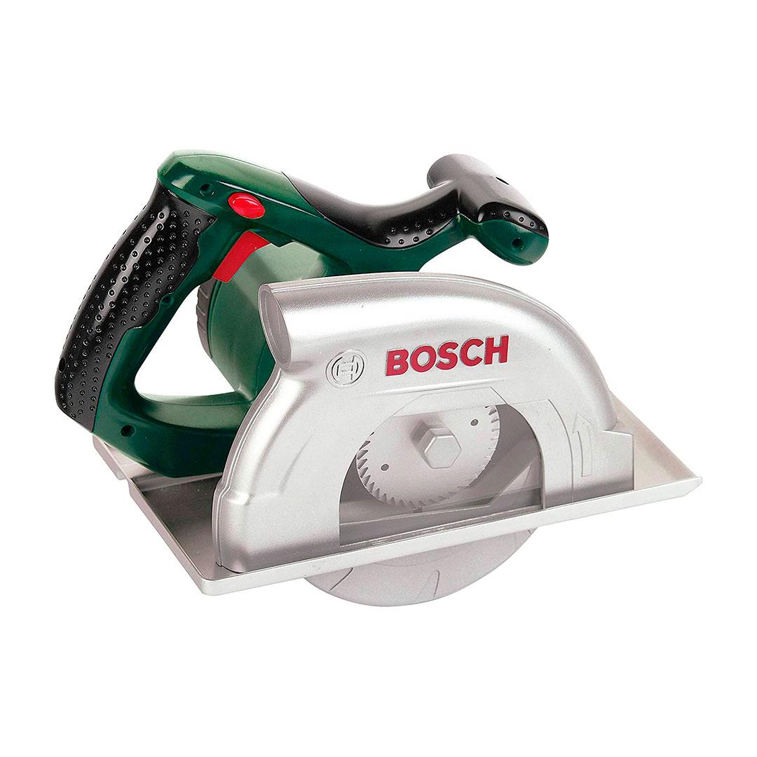 Sierra Circular de Juguete Bosch - 1