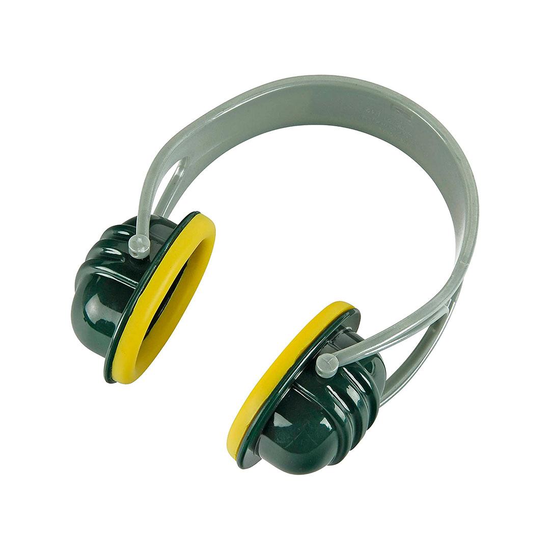 Auriculares de Protección de Juguete Bosch