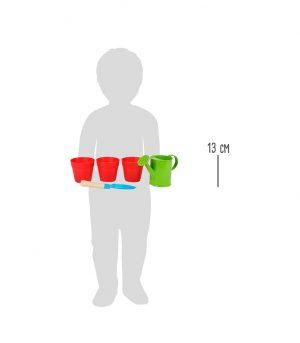 herramientas-infantil-cultivo-2