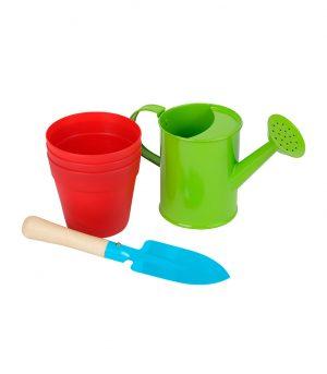 herramientas-infantil-cultivo