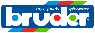 logo-bruder