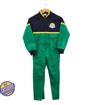 mono-buzo-infantil-negro-verde- John Deere