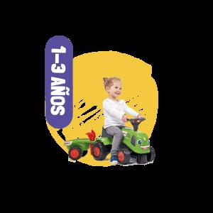 ruraltoys-pedales-edad-1-3