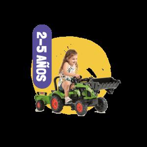 ruraltoys-pedales-edad-2-5