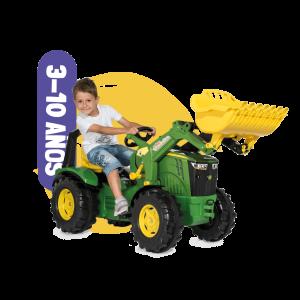 ruraltoys-pedales-edad-3-10