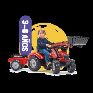ruraltoys-pedales-edad-3-8