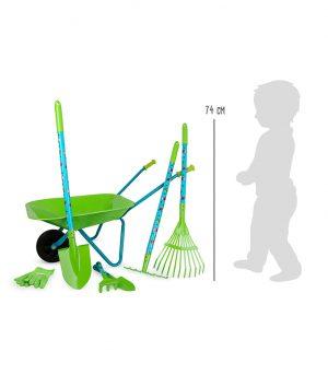 set-herramientas-jardineria-carretilla-2