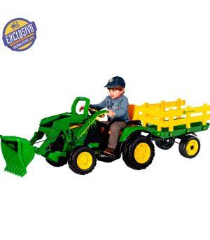 tractor-electrico-john-deere-peg-perego-plus-2