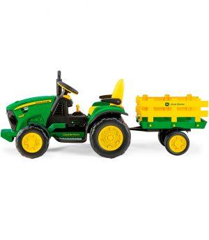 tractor-electrico-juguete-john-deere-g-force-peg-perego-1