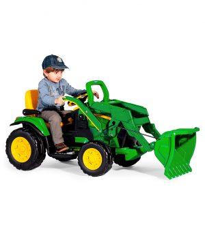tractor-electrico-juguete-john-deere-ground-loader-peg-perego-1